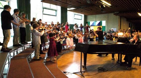 Elementary_Concert_2010_ - 25