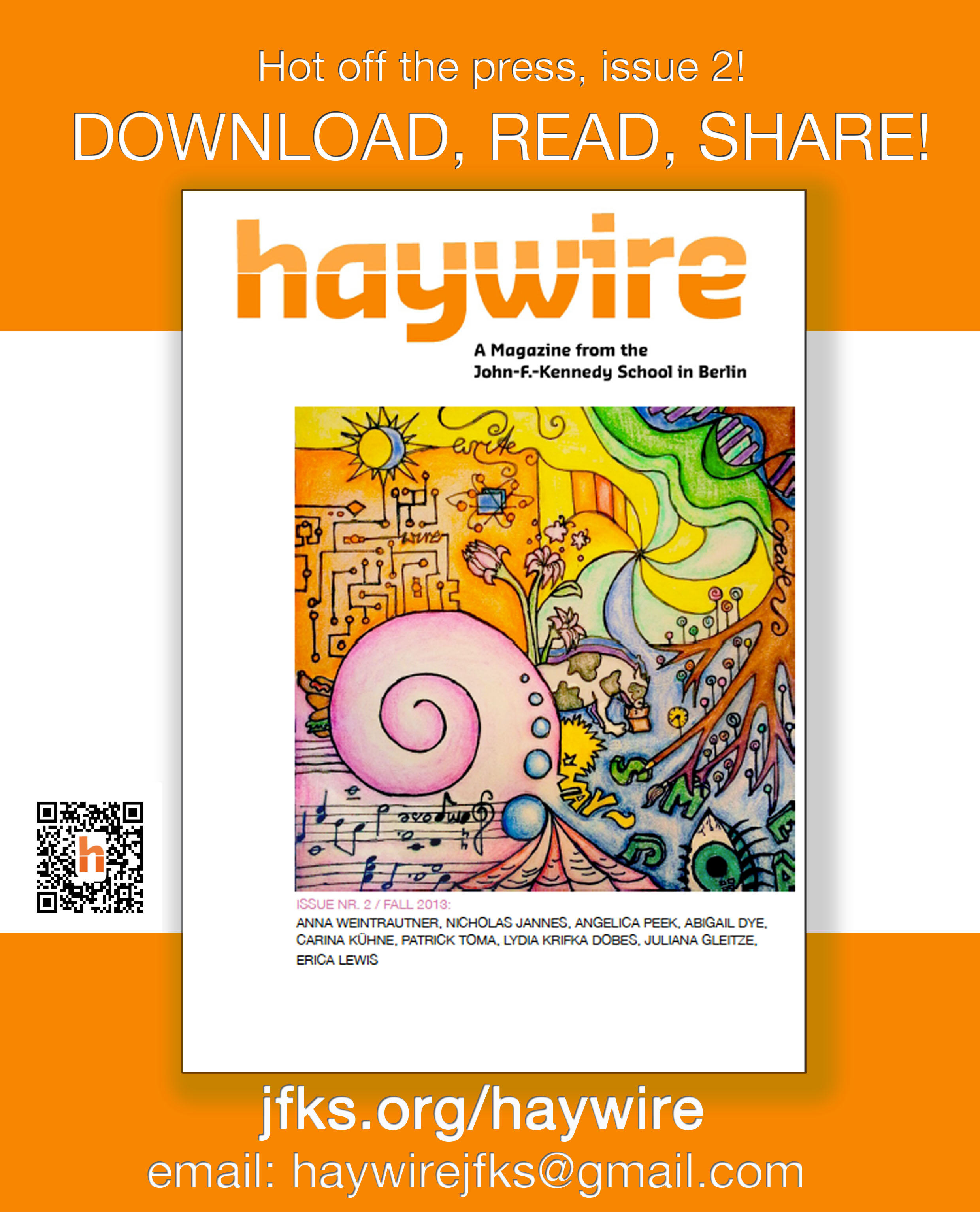 Haywire_issue1_final_newfont