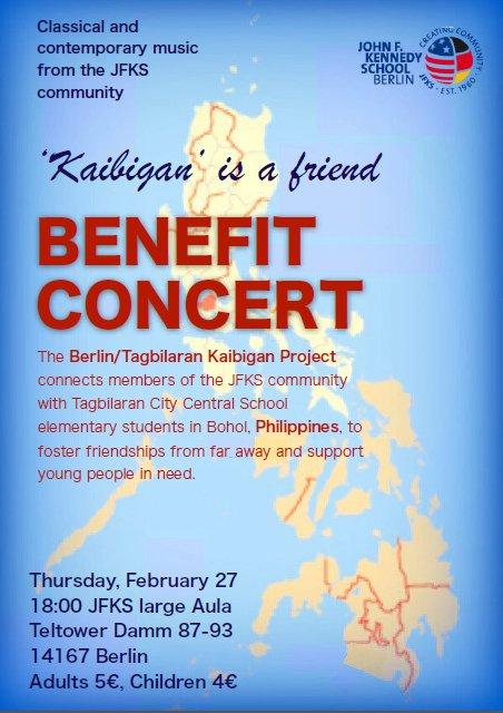 benefit-concert-poster