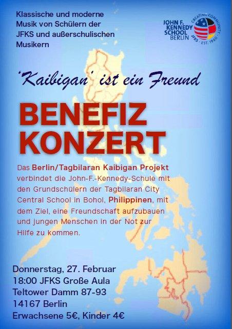benefiz-konzert-poster