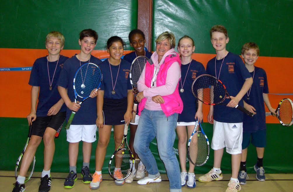 Tennis1214